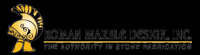 Roman Marble Design, Inc.