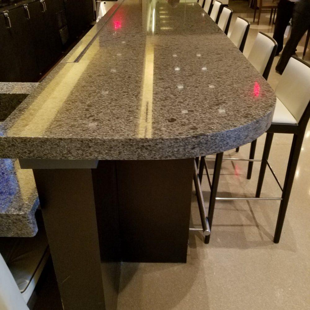 granite marble dallas (3)