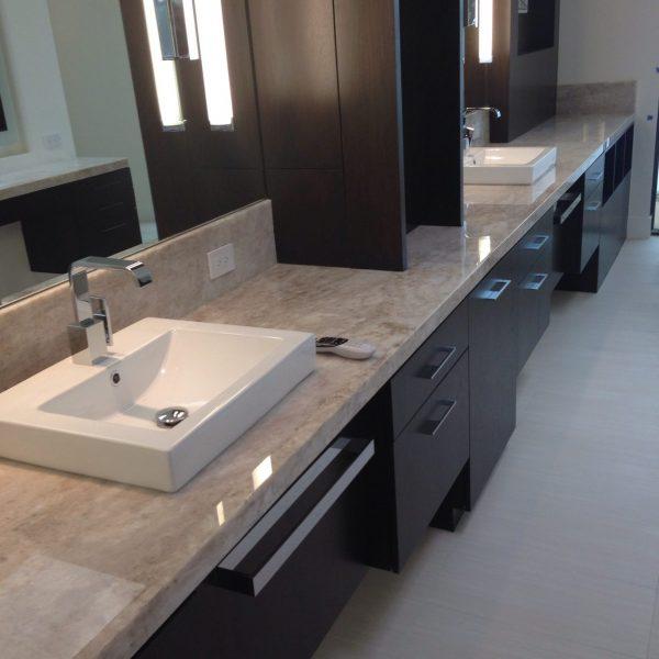 granite marble dallas (4)