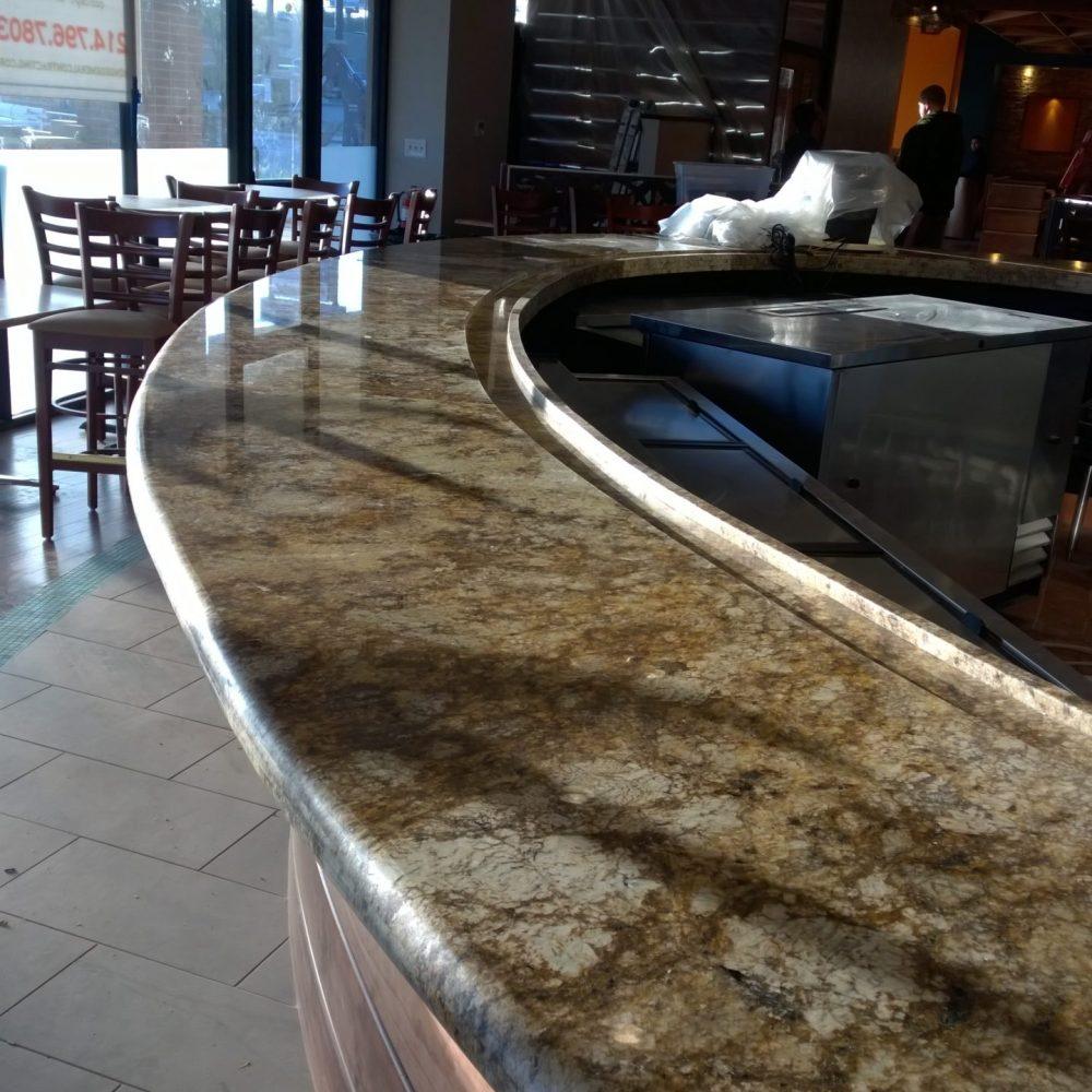 granite marble dallas (48)