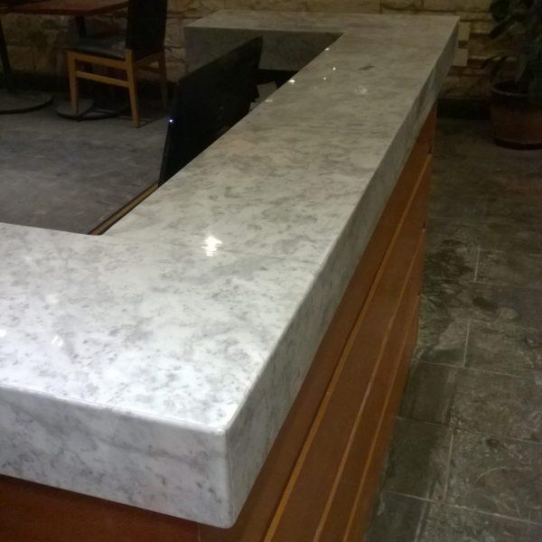 granite marble dallas (61)